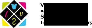 logo-vvsl.png