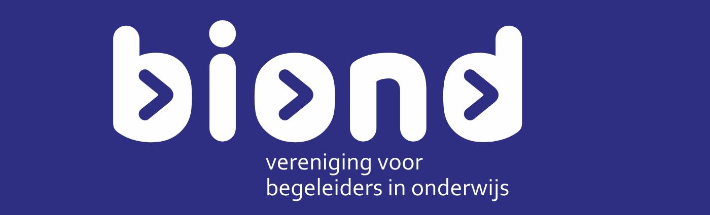 Banner_Biond_oude_website.png