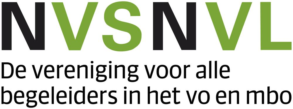 NVS-NVL-logo_rgb.jpg