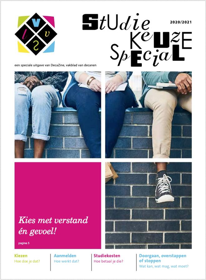 decazine_studiekeuzespecial_2020.png
