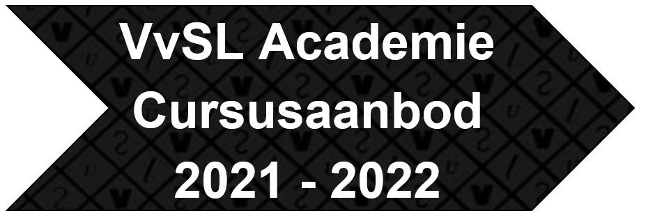 VvSL_Academie_2021.jpg