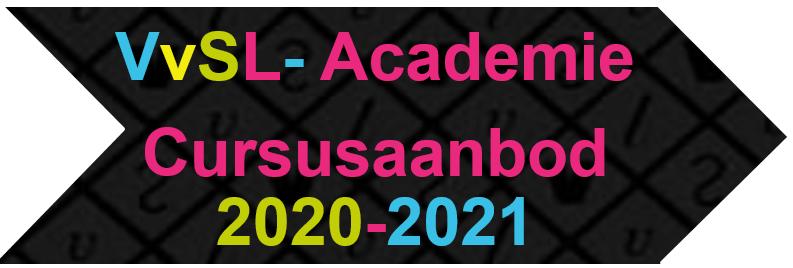 Vvsl_academie.png