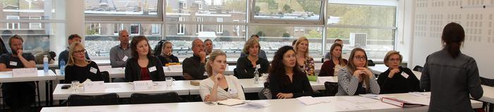 workshop EEN SPECIAL VOOR DE STARTENDE DECAAN.jpg