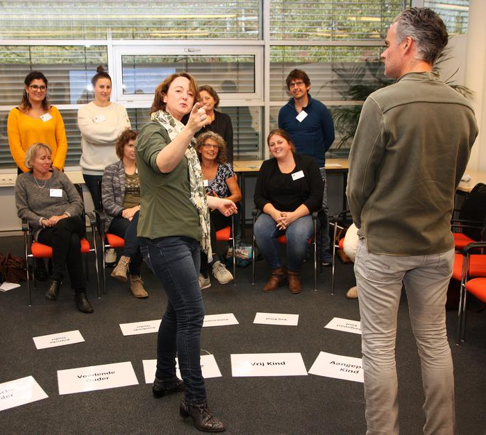 workshop DE PSYCHOLOGIE ACHTER COMMUNICATIE (2).jpg